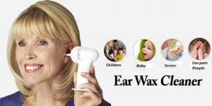 earwaxvacuum